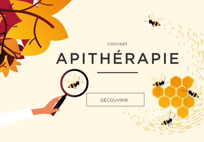 APITHÉRAPIE_resized